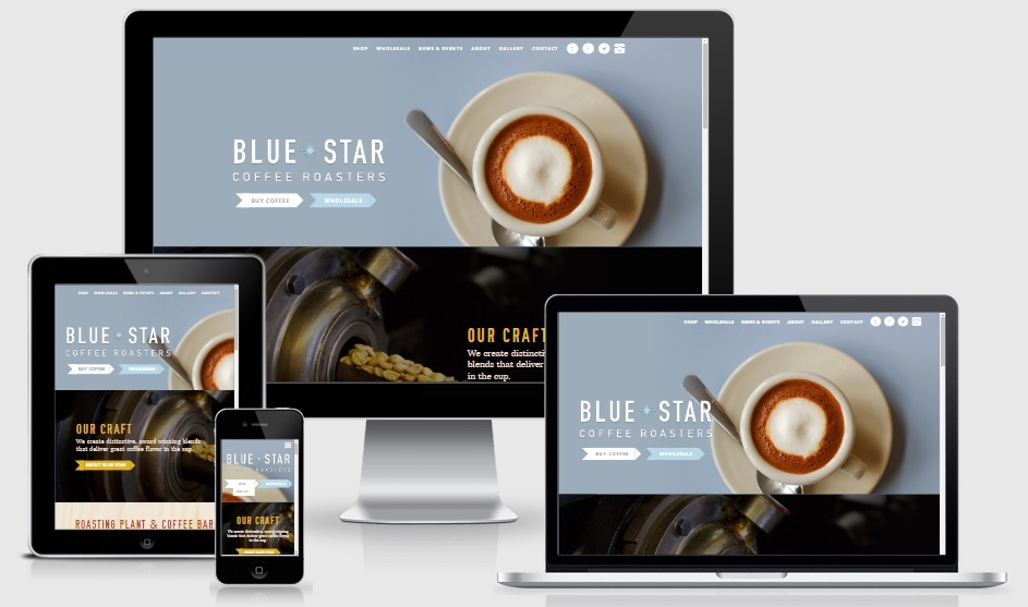 BLUE-STAR-COFFEE